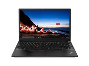 "Lenovo ThinkPad E15 Gen 2, Full-HD 15.6"", Intel 11th Gen Core i5-1135G7, 16GB RAM, 500 GB SSD, Win10 pro"