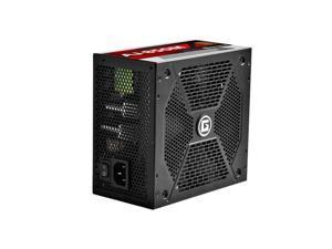 PSU For ApexGaming Brand ATX Full Modular 80plus Gold Chicken Eating Game Power Supply 850W Power Supply AJ-850M
