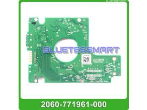 HDD PCB logic board circuit board 2060-771961-000 for 2.5 inch USB 3.0 hard drive repair hdd date recovery