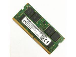 Micron ddr4 rams 8GB 2Rx8 PC4-2133P laptop memory  DDR4 4GB 2133MHz Notebook memory