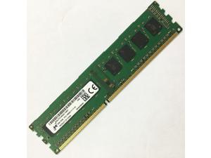 Micron DDR3 4GB 1600MHz RAMS  4GB1RX8 PC3-12800U ddr3 1600MHz 4gb desktop memory