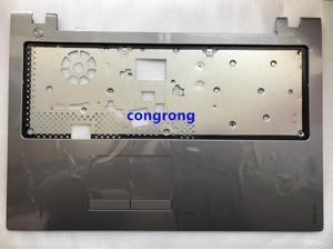 For Lenovo IdeaPad S500 S500T Palmrest Keyboard Bezel Upper Case Cover