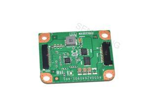 Test OK  6050a2640901 -A01 00FC787 LCD Screen Converter Inverter Board For All-in-One AiO C40-05 700-24ISH not