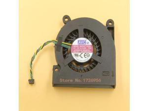 Cooling Fan for Lenovo All-in-one AIO 510S 23ISU 520S-23IKU 01EF166 BAZA0712R5M-P006 6033B0046501