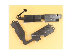 laptop builtt-in speaker for ASUS A555 X555 K555 F555 W519L VM590L VM510