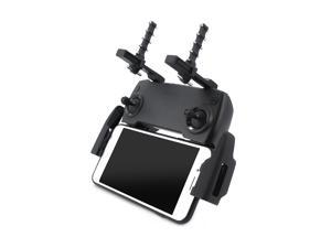 Replacement for DJI Mavic Air 2/Mavic 2/Mavic Air/Mavic Pro/Mavic Mini/Spark Drone Remote Controller Signal