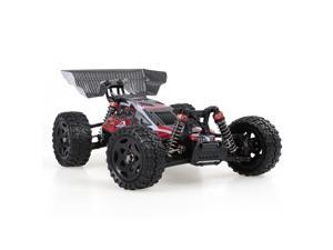 REMO HOBBY 1651 RC Car 35km/h 1/16 2.4 GHz 4WD RC Buggy Racing Off Road Drift Car RTR