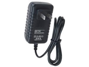 Ac Adapter Charger For Thrustmaster T150 Force Feedback Racing Wheel Power Supply Cord Mains Psu