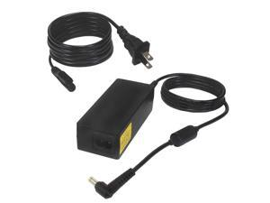 For Acer Aspire Charger Laptop Power Cord: Ul Listed Es15 Es1 E1 E5 F5 E 15 1 5 F 5 V3 V5 V7 V 3 5 7 R7-571 R3 S3 M3 M5 Notebook Power Adapter Supply