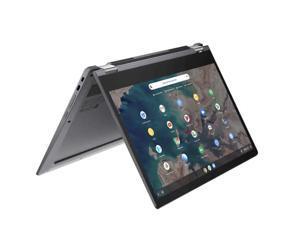 "Lenovo Chromebook Flex 5 13.3"" 2-In-1 Touchscreen, I3-10110"