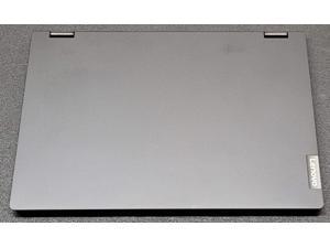 "Latest_Lenovo Ideapad S540-14Iwl Touch 14.0"" Fhd,, 8Th Generation Intel Core I7-8565U, 8Gb Ram, 512Gb Ssd, Wireless+Bluetooth, Window 10"