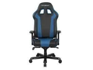 DXRacer D4000 BLUE