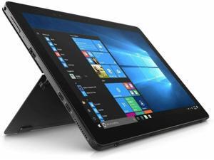 Dell Latitude 5285 2-in-1 12.3'' FHD Touch Core i5-7300U 8GB 256GB SSD w/KB