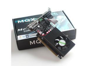 NVIDIA GeForce GTX 750 4GB OR GeForce GT 730 2GB VGA HDMI DVI PCI-E Video Card 2GB