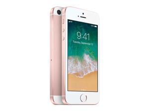Unlocked Apple iPhone SE Smartphone 4.0'' 16GB /32GB /64GB 2GB RAM