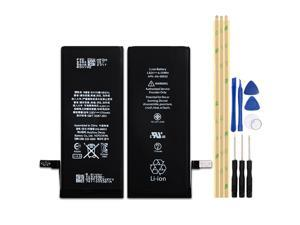 616-00033 For Apple iPhone 6S Battery 1715mAh SmartPhone Battery