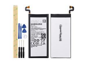 EB-BG930ABE For Samsung Galaxy S7 Battery 3000mAh SmartPhone Battery