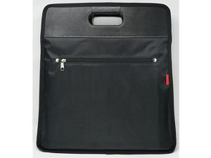 Bag 20 Holds 20 X 12inch Records