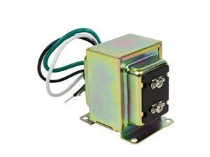 30TR Door Bell Transformer 16v 30va Compatible with Ring Video Doorbell Pro UL Certified