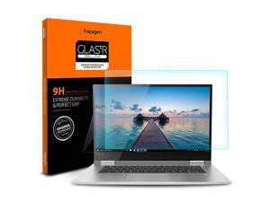 Tempered Glass Screen Protector Designed for Lenovo Yoga 730 (15.6 inch) [9H Hardness][Not Compatible with Lenovo Yoga C740 (15 inch)]