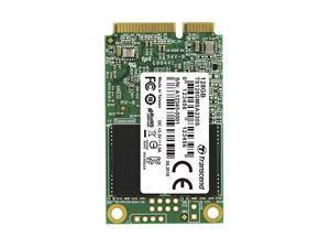 128GB SATA III 6GBS MSA230S mSATA SSD 230S Solid State Drive TS128GMSA230S