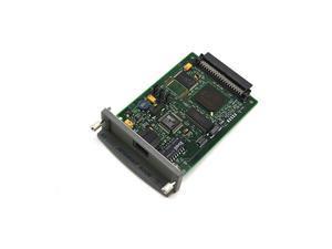 J3113A JetDirect 600n Print Server JetDirect Card
