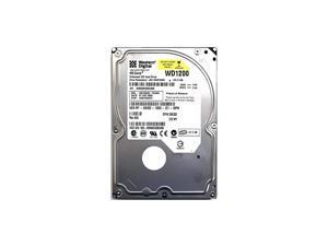 200 GB 200GB 2.5 Inch Sata Laptop Internal Hard Drive 5400 RPM White Label for Laptop/Mac/PS3