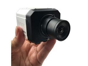 CCTV HD 960h 8mm CS Lens Bullet Box Camera Surveillance Security Camera
