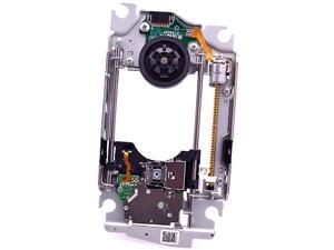 New KEM451AAA Laser Lens BluRay Drive with Deck Mechanism Replacement for Sony Playstation 3 PS3 Super Slim CECH42xx CECH43xx