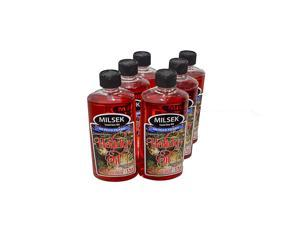Furniture Polish 6 Pack 6 Count
