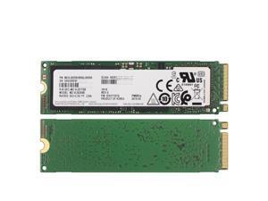 Samsung 256GB/512GB/1TB SSD Hard Drive M.2 PM981a NVMe  Solid State Drive (SSD)