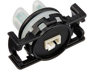 Samsung DD32-00003A Dishwasher Sump Sensor