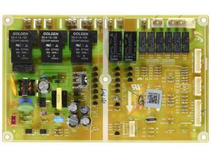 Samsung DE92-02439G Assy Pcb Main