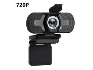 HD Webcam Video Recording USB Web Camera with Mic For PC Laptop Desktop 1080P/720P Full HD USB Webcam For PC Desktop Laptop Web Camera
