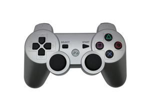 For Sony PS3 Controller DualShock 3 Wireless Console SixAxis Bluetooth GamePads For Playstation 3 Game Accessories