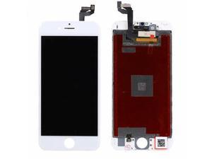 iPhone 6s Replacement Touch Screen Digitizer LCD