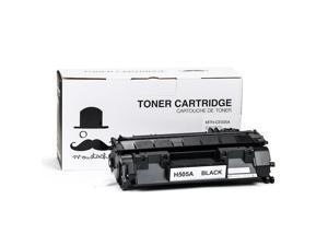 ® Toner for  Laserjet CE505A 05A P2035 P2030 P2035N P2050 P2055N
