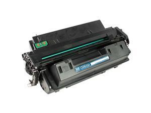 10A Q2610A Black Laser Toner For  LaserJet 2300L 2300d 2300dn 2300dtn 2300n