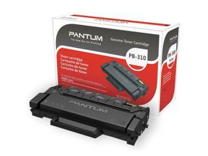 PB-310H Original Black Toner Cartridge High Yield 6000 Pages P3255DN