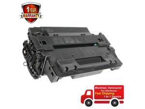 Toner for  55X CE255X P3015D P3010 P3015X P3015 P3015n P3015DN M521Dn M525c