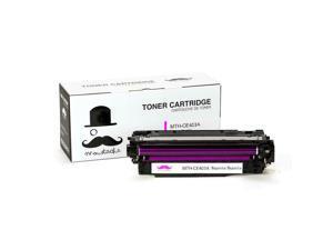 ® 507A CE403A Magenta Toner Cartridge For  M551dn M575dn M570dn M575c