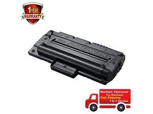 New Compble Black Toner Cartridge for  SCX-D4200A SCX-4200