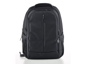 ® 15.6'' Water-Proof Multi-Compartment Laptop and Tablet Bag Backpack