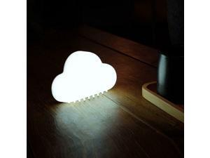 ® Cloud Night Light Children Room LED Night Light USB Rechargeable