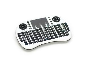 Hot 2.4GHz Keyboard I8 Air Mouse Remote Control Toucad Of Android TV BOX USSP