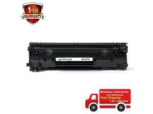 New Toner Cartridge for  78A CE278A M1536dnf P1566 P1606DN P1560 M1530 P1600