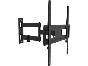 26-55 inch TV panels TV Wall Mount Bracket with Full Motion Articulng Arm NEW