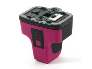 02 C8772WN Magenta Ink Cartridge For  D7100 3210xi 8250 C6288 D7245 D7400