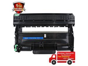 Drum Unit for Brother DR-420 MFC-7360N HL-2240 MFC-7460DN DCP-7060D DCP-7065DN
