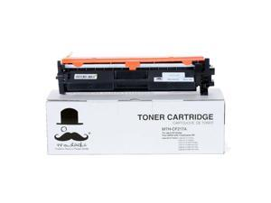 Toner for  17A CF217A M102a M102w M130a M130fn M130fw M130nw With Chip